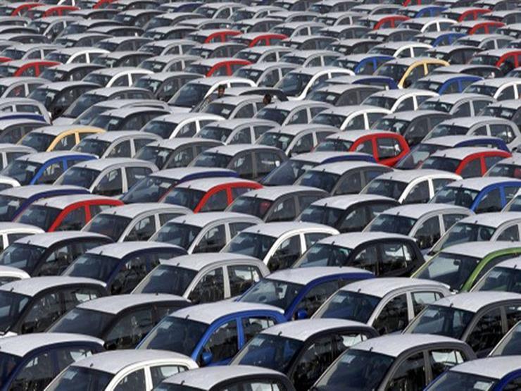 """حماية المستهلك: """"للمشتري الحق في رد السيارة للبائع دون إبداء أسباب"""".. وتجار السيارات غاضبون بسبب القانون الجديد"""