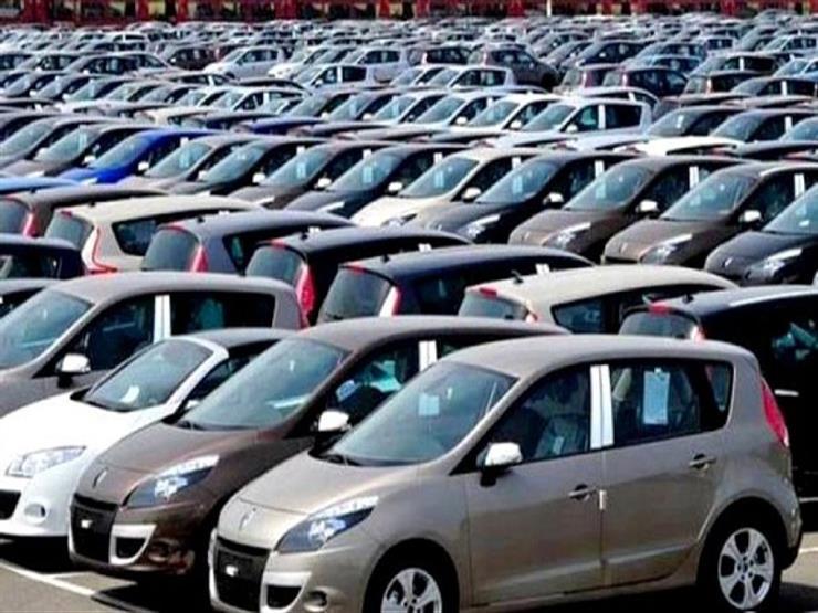 """أمين سر """"لجنة الصناعة بالبرلمان"""": أؤيد حملة """"خليها تصدى"""".. وانخفاض كبير في أسعار السيارات خلال الفترة القادمة"""