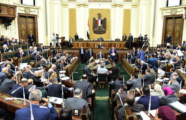 """مجلس النواب: طلب إحاطة من النائب """"محمد الغول"""" حول ارتفاع أسعار السيارات ومواجهة جشع تجار السيارات"""
