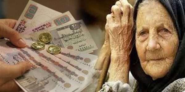 خبير اقتصادي يزف بشريات سارة لأصحاب المعاشات بعد تطبيق قرار الرئيس «السيسي»