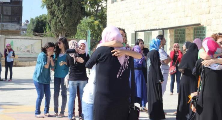 نتائج الثانوية الأردن 2019 الدورة الشتوية عبر موقع توجيهي وزارة التربية والتعليم