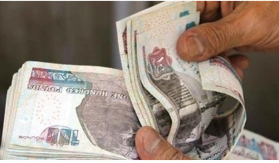 وزارة المالية: أخبار سارة لجميع العاملين بالدولة.. وتعرف على موعد صرف العلاوة الدورية