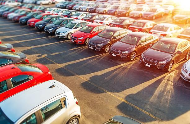 رسميًا.. تخفيضات جديدة تضرب بعض أنواع السيارات في السوق المصري منذ قليل