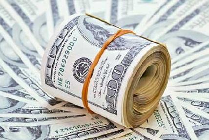 أسعار الدولار اليوم الأثنين 11-2-2019 في البنوك الحكومية والخاصة