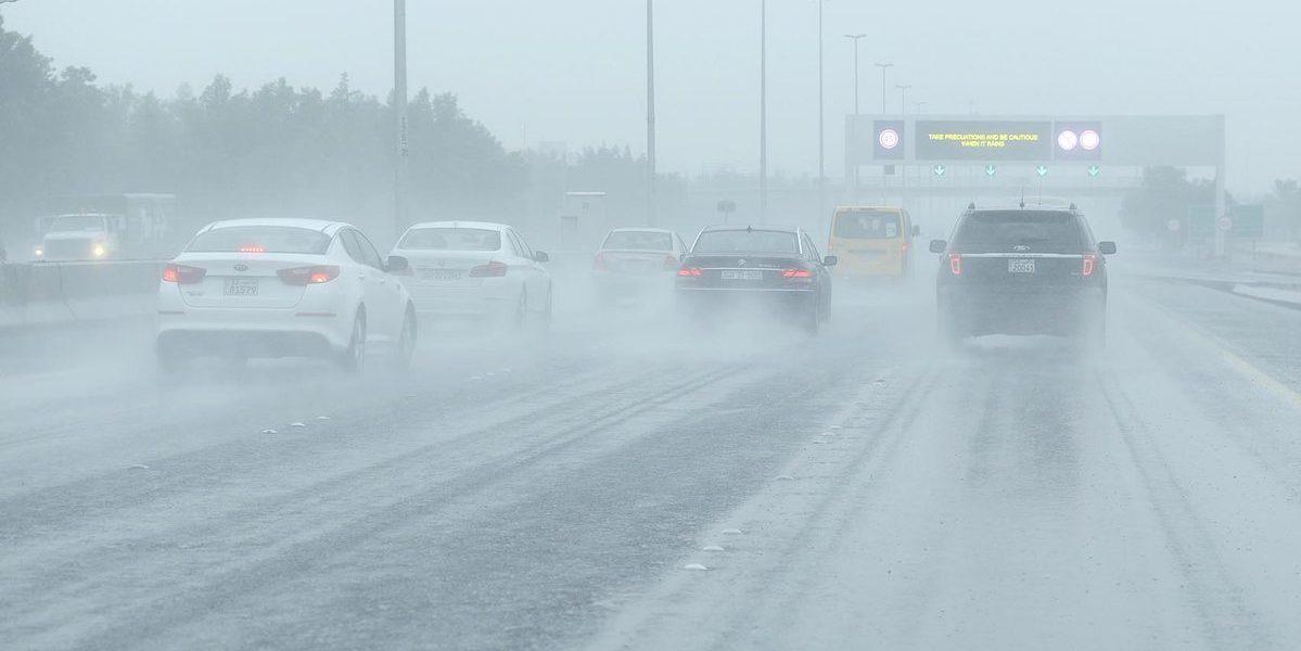 الأرصاد: أمطار وعواصف ترابية تجتاح هذه المحافظات بعد ساعات.. وتحذير عاجل للمواطنين ومطالبات برفع الطوارئ