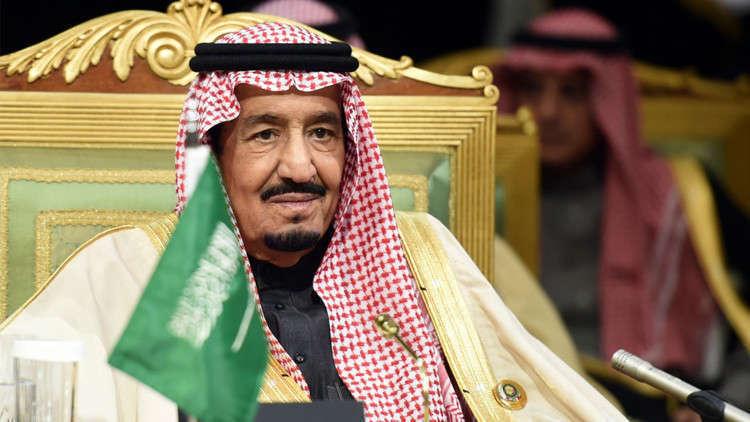 السعودية تحمل إيران مسؤولية الصواريخ التي تطلق عليها من اليمن