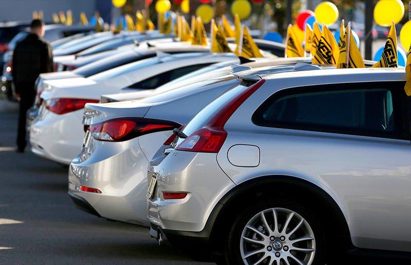 «خليها تصدي» تُجبر الجميع على تخفيض أسعار السيارت المستعملة.. والتجار «احنا بنخسر» 1