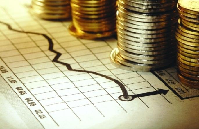 ما أثر التغييرات فى أسعار الفائدة على أداء الأسهم؟