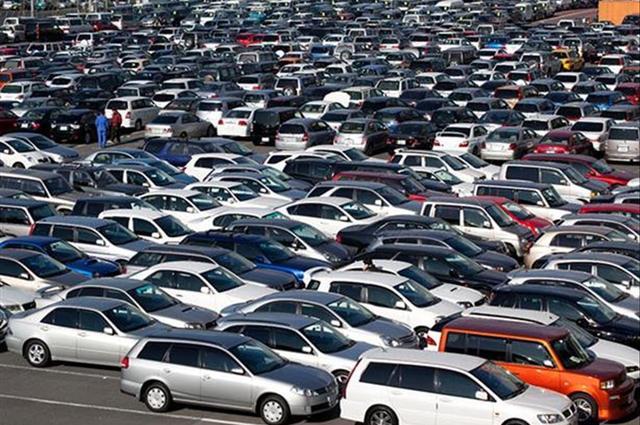 تقرير كندي| يمكننا تعلم بعض الأشياء من حملات مقاطعة السيارات في مصر وإشادة كبيرة بـ«خليها تصدى»
