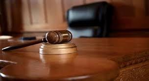 محكمة عراقية تقضي باعدام قاتلي السفير المصري بالعراق