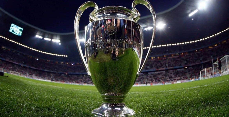 تعرف على قرعة دور ال8 من دوري أبطال أوروبا