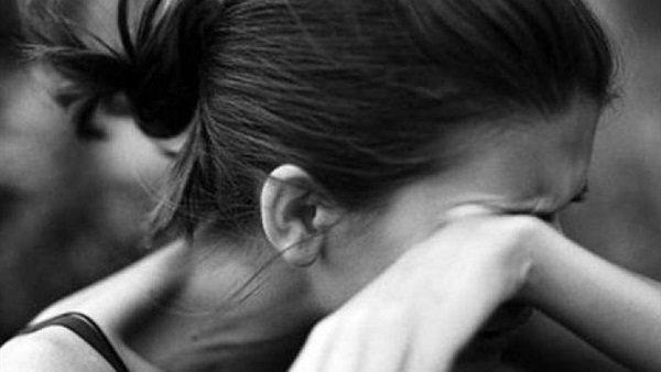 بعد 3 أشهر من الزفاف.. سلمى تطلب الخلع من «أحمد » وتكشف مأساتها اليومية مع الزوج بعد أسلوبه الغريب ليلة الدخلة والصباحية