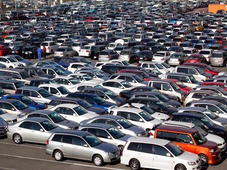 """خبير سيارات: حملات مقاطعة السيارات و""""خليها تصدى"""" ستنتهي قريباً للترويج لفواتير إفراج جمركي غير دقيقة"""
