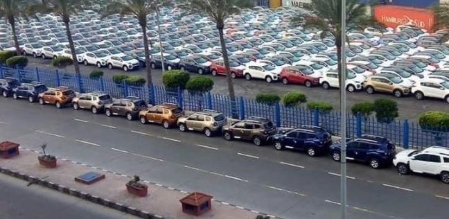 """تقارير عالمية: تظهر إعجاب الغرب بحملة مقاطعة السيارات في مصر.. و""""خليها تصدى"""" تتصدر الأخبار العالمية"""