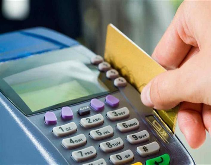 التموين توجه رسالة هامة لأصحاب البطاقات التموينية وتطلب منهم تسجيل رقم الموبايل