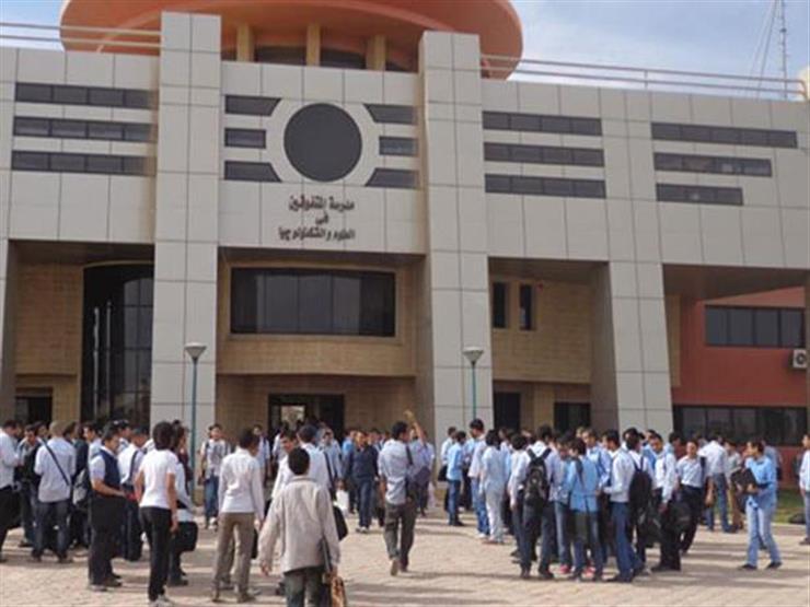 وزارة التعليم تعلن عن آخر موعد للتقدم للعمل بمدارس المتفوقين