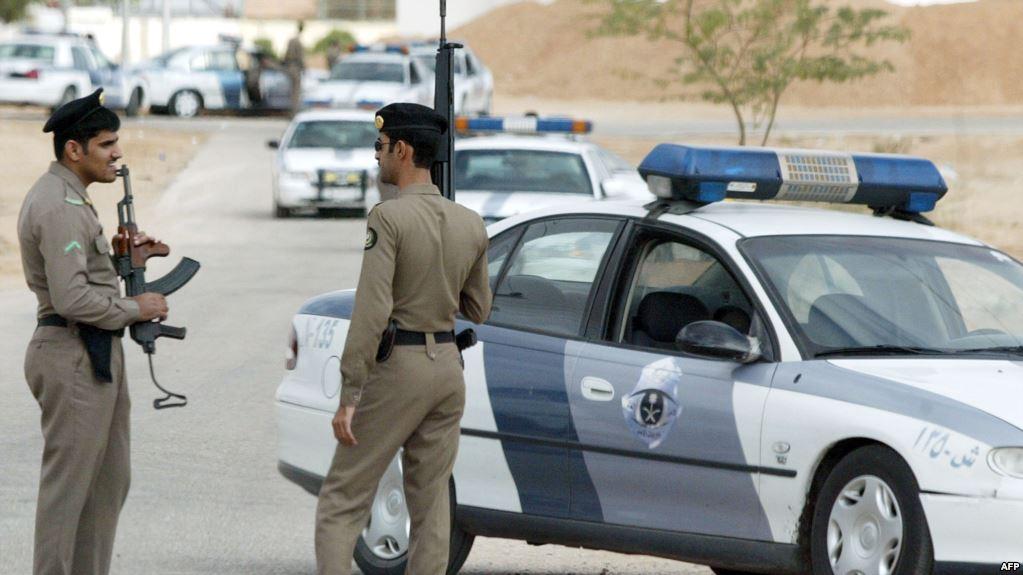 الشرطة السعودية تعثر على جثة مواطن مصري محترقة بجدة