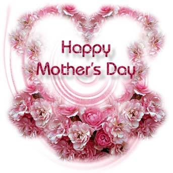 أجمل رسائل وصور عيد الأم وكلمات الحب من القلب لأغلى أم 5