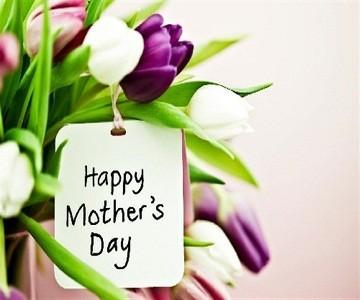 أجمل رسائل وصور عيد الأم وكلمات الحب من القلب لأغلى أم 3