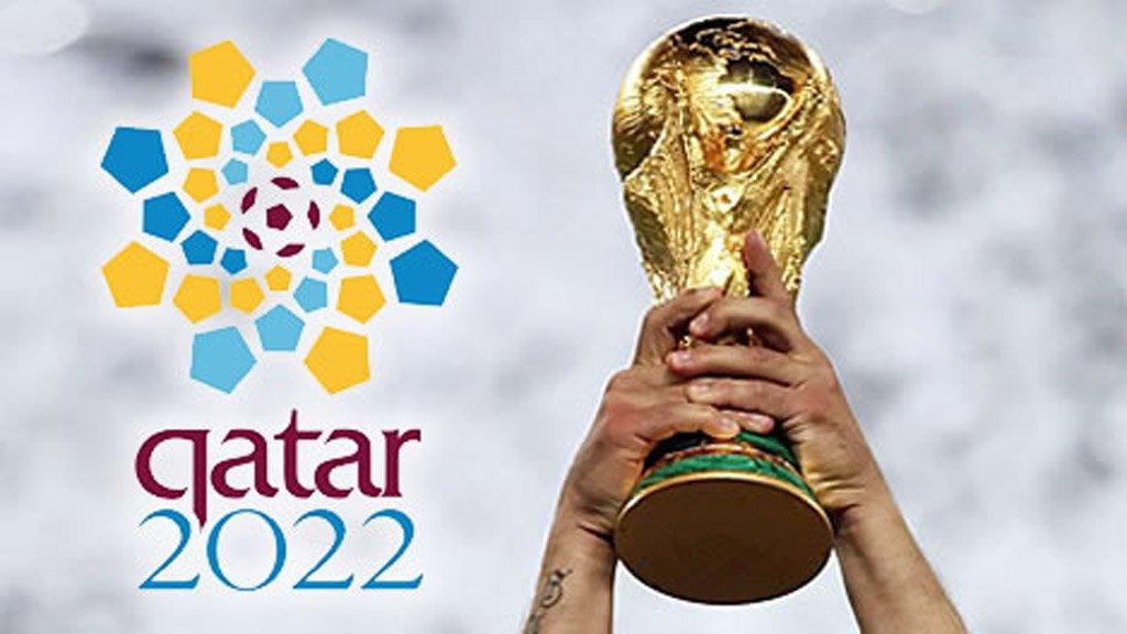 الفيفا يرشح دولتين عربيتين للمشاركة في إستضافة مونديال 2022 بقطر