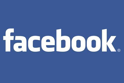 """ثغرة أمنية تعرض """"فيسبوك ماسنجر"""" للاختراق"""