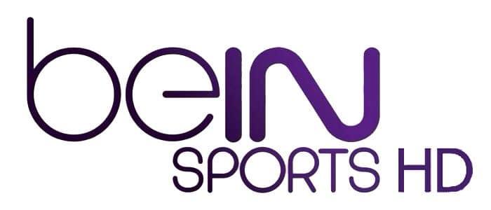 تردد قناة بي ان سبورت bein sports hd المفتوحة والمشفرة