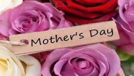 أجمل رسائل وصور عيد الأم وكلمات الحب من القلب لأغلى أم 6