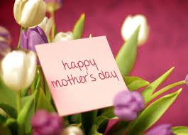 أجمل رسائل وصور عيد الأم وكلمات الحب من القلب لأغلى أم 1