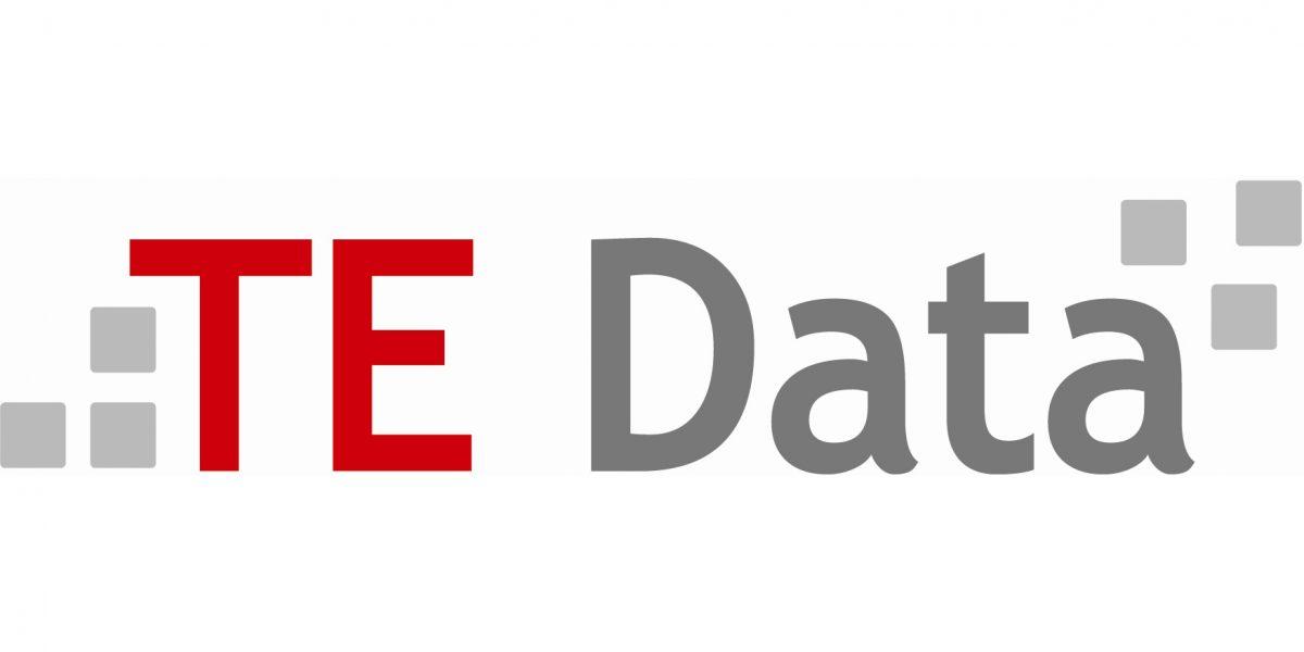 رقم خدمة عملاء تى اى داتا Te Data وأرقام الدعم الفنى