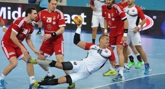 تفاصيل الاشتباكات بين لاعبي الزمالك والأهلي في نهاية لقاء السوبر الأفريقي بالمغرب