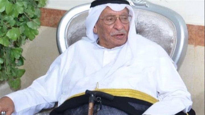 بالصور| من بينهم 3 أشقاء.. الأمن ينجح في كشف غموض وفاة كويتي داخل شقة بالعجوزة وكلمة السر «لاصق وأفيز بلاستيك»