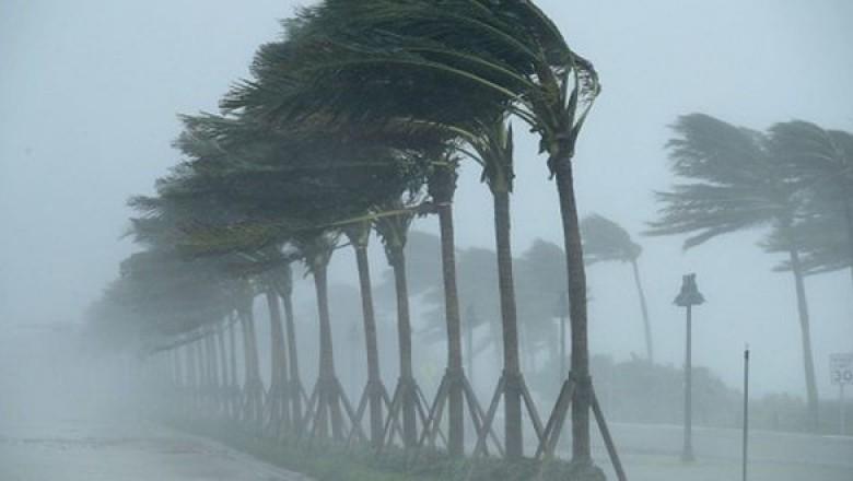 «لا تنخدعوا بالحرارة» مركز التنبؤات الجوية يكشف تفاصيل حالة الطقس غداً ودرجات الحرارة المتوقعة.. ويُحذر من الشبورة المائية