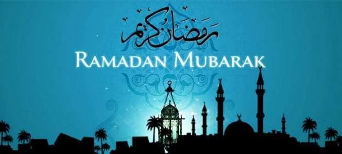 صور رمضان وفوانيس رمضان