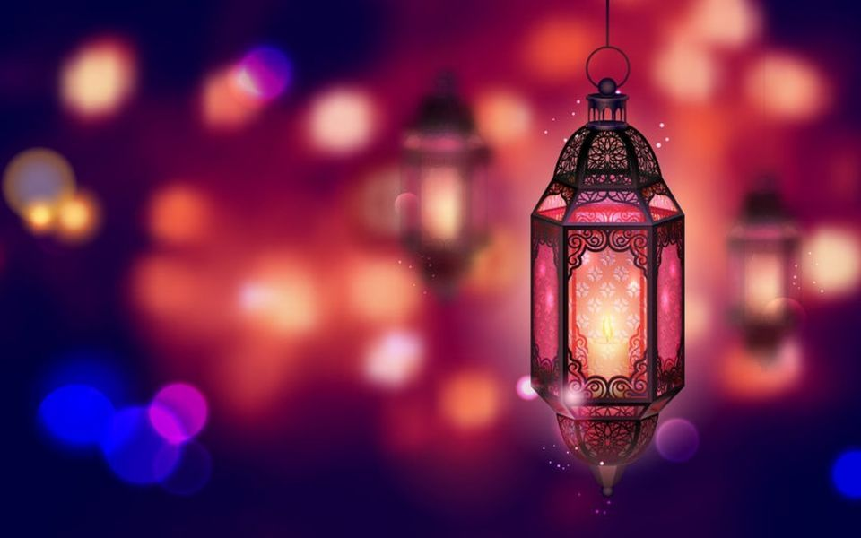 أجمل صور رمضان