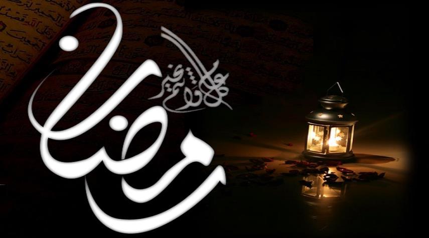 أجمل صور رمضان 2019