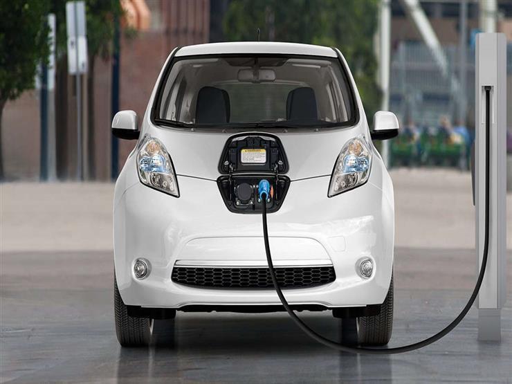 بشرة خير: مصر توقع اتفاقية الإنتاج المشترك مع الصين.. لتصنيع «السيارات الكهربائية» بكافة أنواعها