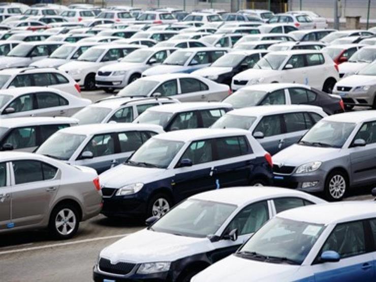 """استجابة لحملة """"خليها تصدى"""".. حماية المستهلك: كتابة أسعار السيارات وبياناتها في الإعلانات"""