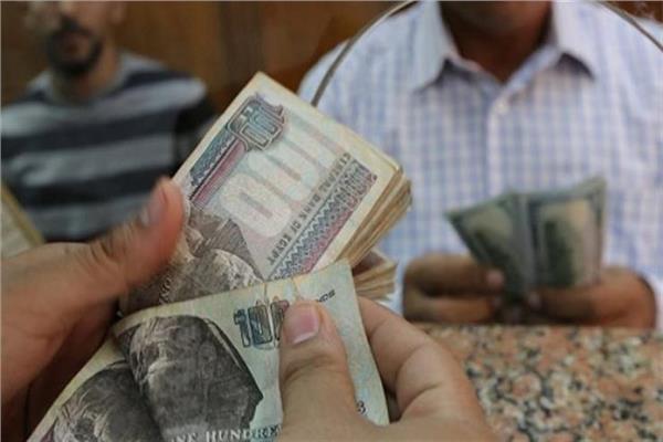 وزارة التضامن| تزف بشرى سارة لأصحاب المعاشات.. والصرف من الأربعاء القادم