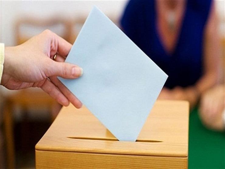الوطنية للانتخابات تكشف عن مواعيد الاستفتاء على تعديلات الدستور 2019