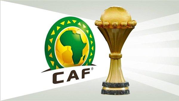"""الاتحاد الإفريقي لكرة القدم""""CAF""""قرر تطبيق حكم الفيديو في مباريات كأس الأمم"""
