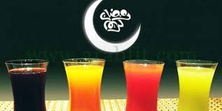 موعد رمضان 2019 3