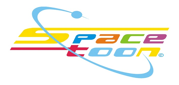 اضبط تردد قناة سبيس تون spacetoon شهر أبريل 2019 على النايل سات