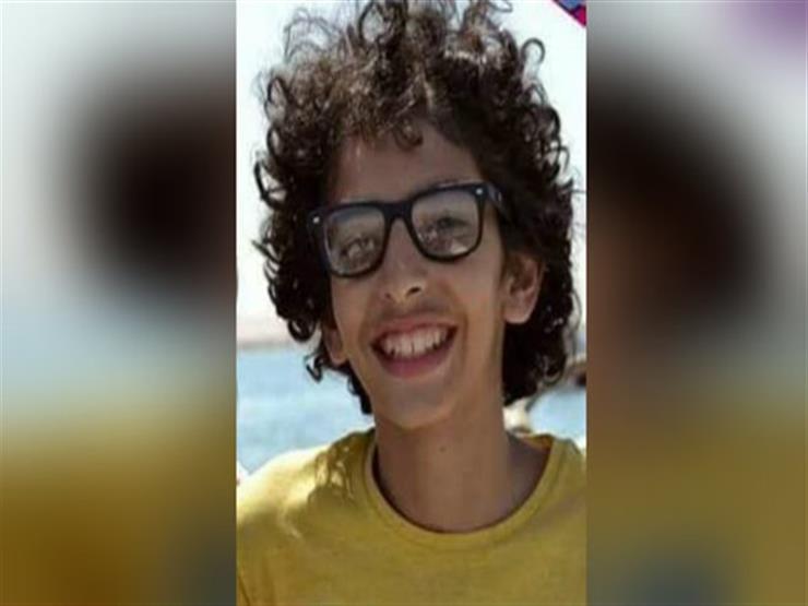 نجل برلماني وضابط شرطة مفصول يسلمان أنفسهما للشرطة بتهمة قتل الطفل «يوسف العربي»