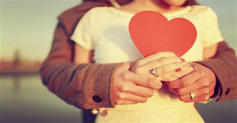 نصائح بسيطة وسهلة التطبيق .. تحمي الحياة الزوجية من الدمار