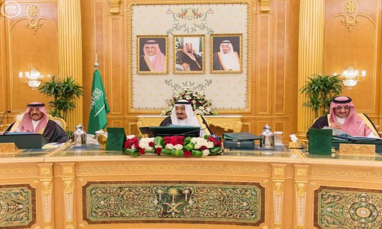 """مجلس الوزراء السعودي يقر نظام الإقامة المميزة بدون """"كفيل"""".. تعرف على الشروط والتفاصيل"""