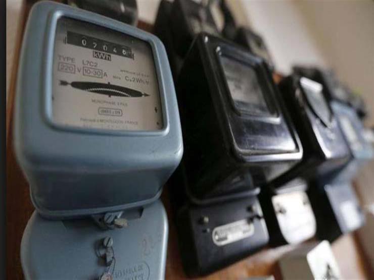 بالتفاصيل.. وزارة الكهرباء تزف بشرى سارة لملايين المواطنين بخصوص الفواتير والمتأخرات