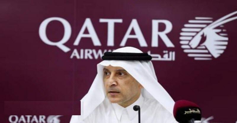 مسئول قطري للمصريين | لن نعطي تأشيرات دخول لإعدائنا