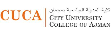 اعلان وظائف كلية المدينة الجامعية بعجمان