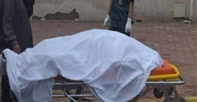 وفاة معلم بالشرقية أثناء تأدية امتحانات الشهادة الاعدادية