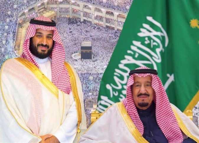 عاجل| السعودية تودع نظام الكفيل وإقامة مميزة جديدة للعمالة السعودية وتفاصيل القرار السعودي اليوم